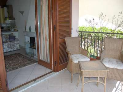 Image 9 | 2 bedroom apartment for sale, Menaggio, Tremezzina, Como, Lake Como 208256