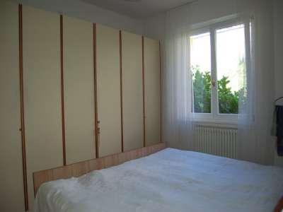 Image 7 | 3 bedroom villa for sale with 130m2 of land, Menaggio, Tremezzina, Como, Lake Como 208259