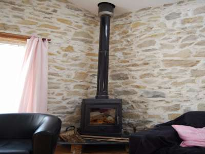 Image 6 | 6 bedroom house for sale with 1,500m2 of land, Rivel, Aude , Languedoc-Roussillon 208272