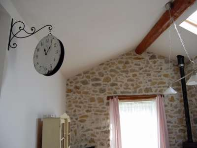 Image 7 | 6 bedroom house for sale with 1,500m2 of land, Rivel, Aude , Languedoc-Roussillon 208272