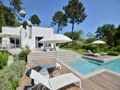 4 bedroom villa for sale, Camaiore, Lucca, Tuscany