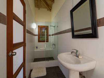 Image 19   Beautiful Villa at Sea Horse Ranch, Dominican Republic for Sale with Pool and Guest/Staff Cottage 208779