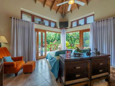 Image 31   Beautiful Villa at Sea Horse Ranch, Dominican Republic for Sale with Pool and Guest/Staff Cottage 208779