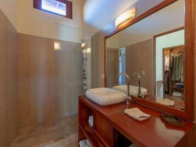 Image 32   Beautiful Villa at Sea Horse Ranch, Dominican Republic for Sale with Pool and Guest/Staff Cottage 208779