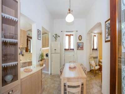 Image 12   Large Trulli Complex for Sale with Pool, close to Locorotondo in Puglia. Italy 209395