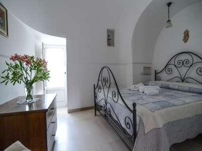 Image 16   Large Trulli Complex for Sale with Pool, close to Locorotondo in Puglia. Italy 209395