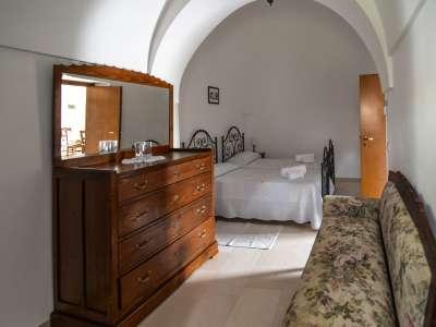 Image 17   Large Trulli Complex for Sale with Pool, close to Locorotondo in Puglia. Italy 209395