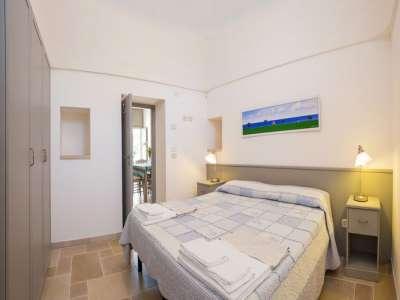 Image 19   Large Trulli Complex for Sale with Pool, close to Locorotondo in Puglia. Italy 209395