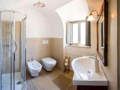 Image 21   Large Trulli Complex for Sale with Pool, close to Locorotondo in Puglia. Italy 209395