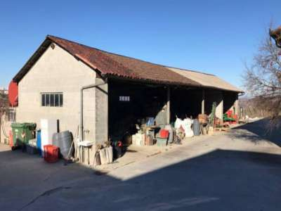 Image 17 | Superb Family Run Winery for Sale in Alba with Productions of Nebbiolo, Barbera, Dolcetto & Arneis 209723