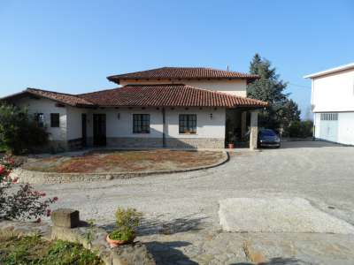 Image 19 | Superb Family Run Winery for Sale in Alba with Productions of Nebbiolo, Barbera, Dolcetto & Arneis 209723