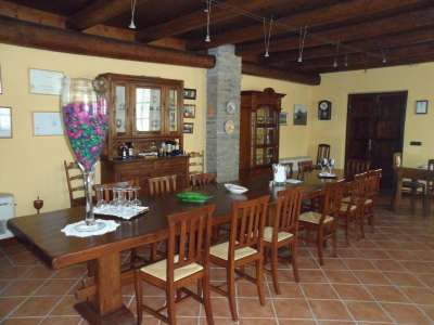Image 23 | Superb Family Run Winery for Sale in Alba with Productions of Nebbiolo, Barbera, Dolcetto & Arneis 209723