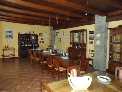 Image 24 | Superb Family Run Winery for Sale in Alba with Productions of Nebbiolo, Barbera, Dolcetto & Arneis 209723