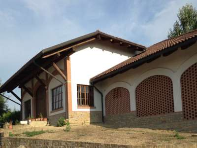 Image 8 | Superb Family Run Winery for Sale in Alba with Productions of Nebbiolo, Barbera, Dolcetto & Arneis 209723