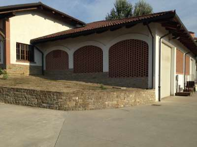 Image 9 | Superb Family Run Winery for Sale in Alba with Productions of Nebbiolo, Barbera, Dolcetto & Arneis 209723