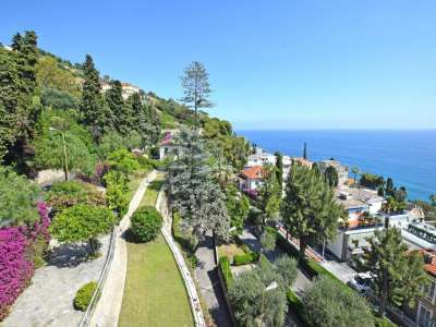 2 bedroom apartment for sale, Ospedaletti, Imperia, Liguria