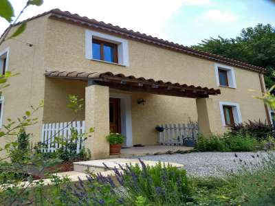 8 bedroom house for sale, St Gervais sur Mare, Herault, Languedoc-Roussillon