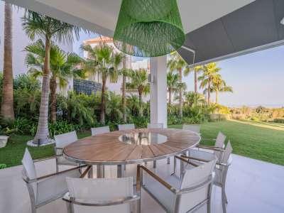 Image 21 | 5 bedroom villa for sale with 1,800m2 of land, Los Flamingos Golf, Benahavis, Malaga Costa del Sol, Andalucia 209964