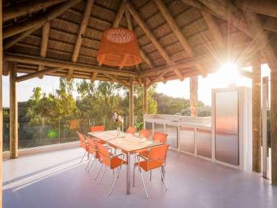 Image 23 | 5 bedroom villa for sale with 1,800m2 of land, Los Flamingos Golf, Benahavis, Malaga Costa del Sol, Andalucia 209964