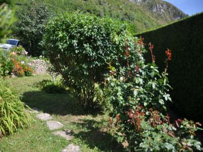 Image 3 | 4 bedroom house for sale with 551m2 of land, Montsegur, Ariege 9, Midi-Pyrenees 210095