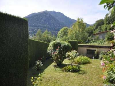 Image 4 | 4 bedroom house for sale with 551m2 of land, Montsegur, Ariege 9, Midi-Pyrenees 210095
