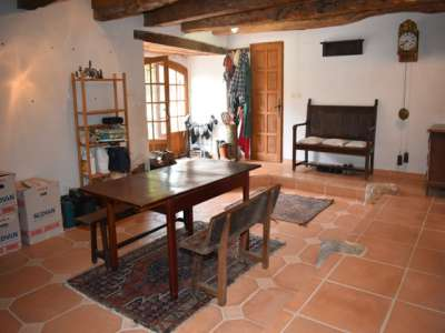 Image 12 | Historic French Chateau for Sale in   Gascony with Comfortable Living Space  and Income Potential 210148