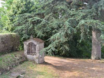 Image 8 | Historic French Chateau for Sale in   Gascony with Comfortable Living Space  and Income Potential 210148
