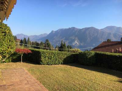 4 bedroom townhouse for sale, Ghiffa, Verbano-Cusio-Ossola, Lake Maggiore