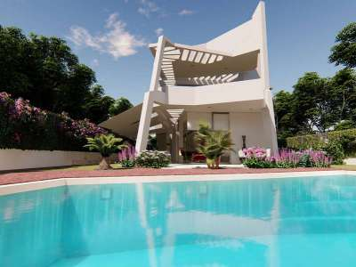 4 bedroom villa for sale, Atalaya Golf, Estepona, Malaga Costa del Sol, Andalucia