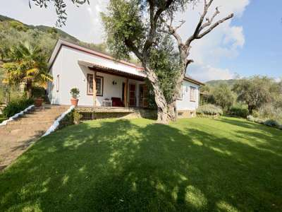 Image 2 | 3 bedroom villa for sale, Pietrasanta, Lucca, Tuscany 210862