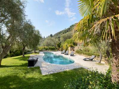Image 22 | 3 bedroom villa for sale, Pietrasanta, Lucca, Tuscany 210862