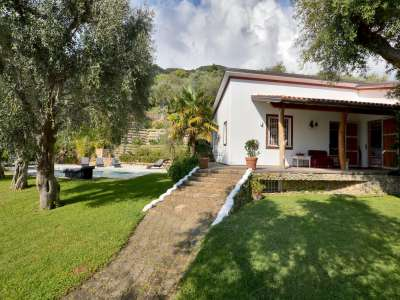 Image 26 | 3 bedroom villa for sale, Pietrasanta, Lucca, Tuscany 210862