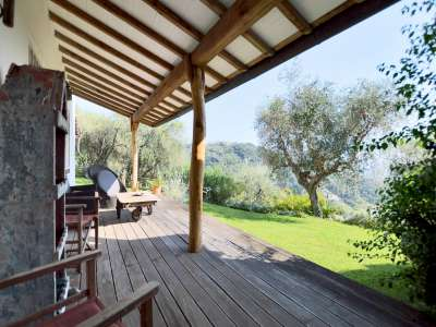 Image 28 | 3 bedroom villa for sale, Pietrasanta, Lucca, Tuscany 210862