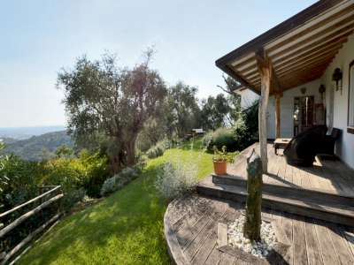 Image 29 | 3 bedroom villa for sale, Pietrasanta, Lucca, Tuscany 210862