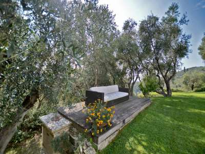 Image 30 | 3 bedroom villa for sale, Pietrasanta, Lucca, Tuscany 210862