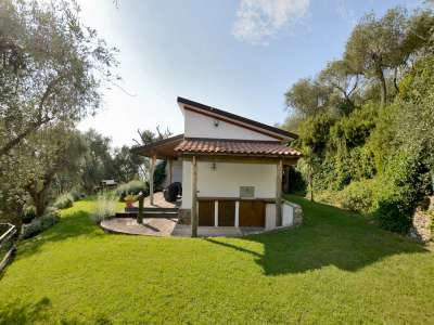 Image 33 | 3 bedroom villa for sale, Pietrasanta, Lucca, Tuscany 210862