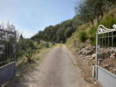 Image 36 | 3 bedroom villa for sale, Pietrasanta, Lucca, Tuscany 210862