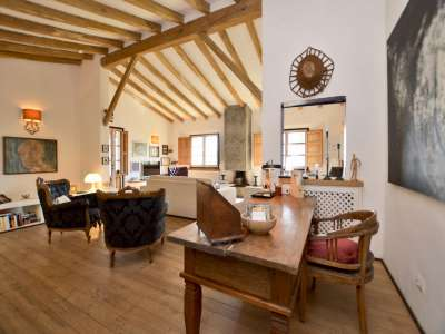 Image 8 | 3 bedroom villa for sale, Pietrasanta, Lucca, Tuscany 210862