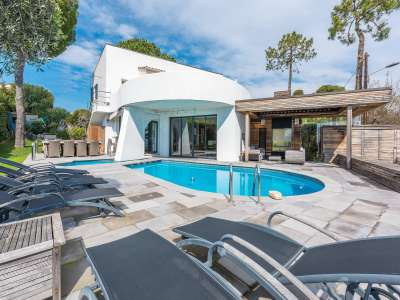 4 bedroom villa for sale, Super Cannes, Cannes, French Riviera