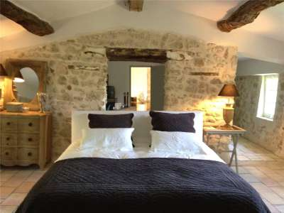Image 7 | 5 bedroom farmhouse for sale with 9,000m2 of land, Chateauneuf, Grasse, French Riviera 211440
