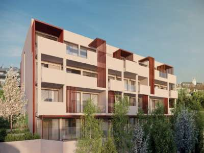 4 bedroom villa for sale, Aldoar, Porto, Costa de Prata Silver Coast