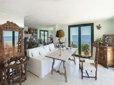 Image 8 | 4 bedroom villa for sale with 0.25 hectares of land, Mijas, Malaga Costa del Sol, Andalucia 212342