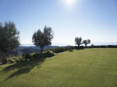 Image 28 | 5 bedroom villa for sale with 6,950m2 of land, Monte Mayor Golf Resort, Marbella, Malaga Costa del Sol, Andalucia 212682