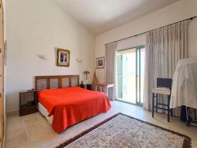 Image 10 | 4 bedroom penthouse for sale, Los Flamingos Golf, Benahavis, Malaga Costa del Sol, Andalucia 212684