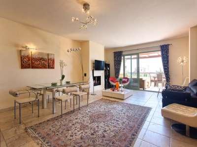 Image 6 | 4 bedroom penthouse for sale, Los Flamingos Golf, Benahavis, Malaga Costa del Sol, Andalucia 212684