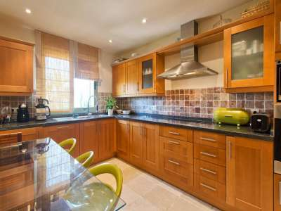 Image 7 | 4 bedroom penthouse for sale, Los Flamingos Golf, Benahavis, Malaga Costa del Sol, Andalucia 212684