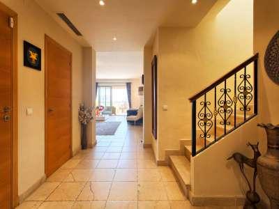 Image 8 | 4 bedroom penthouse for sale, Los Flamingos Golf, Benahavis, Malaga Costa del Sol, Andalucia 212684