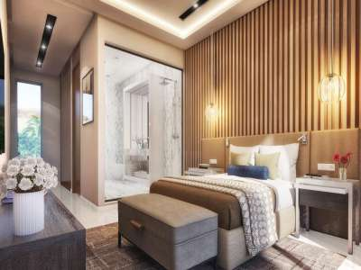 Image 6   5 bedroom villa for sale with 595m2 of land, San Pedro, Malaga Costa del Sol, Andalucia 213269