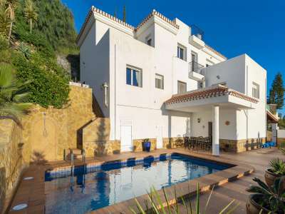 4 bedroom villa for sale, Mojacar Playa, Mojacar, Almeria Costa Almeria, Andalucia