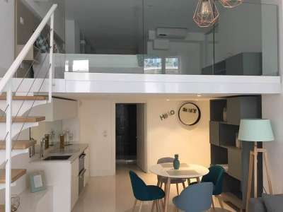 1 bedroom apartment for sale, Villefranche sur Mer, Villefranche, French Riviera